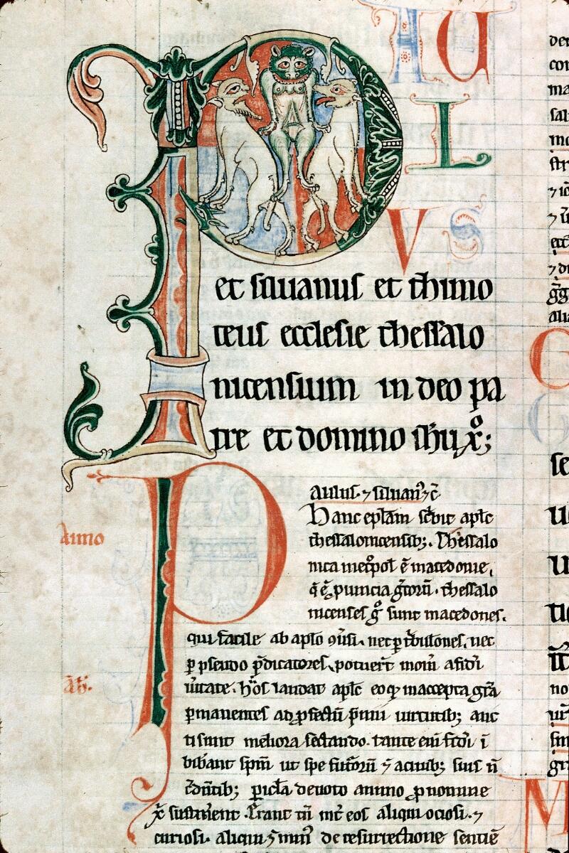 Alençon, Bibl. mun., ms. 0095, f. 073v