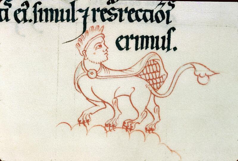 Alençon, Bibl. mun., ms. 0096, f. 026