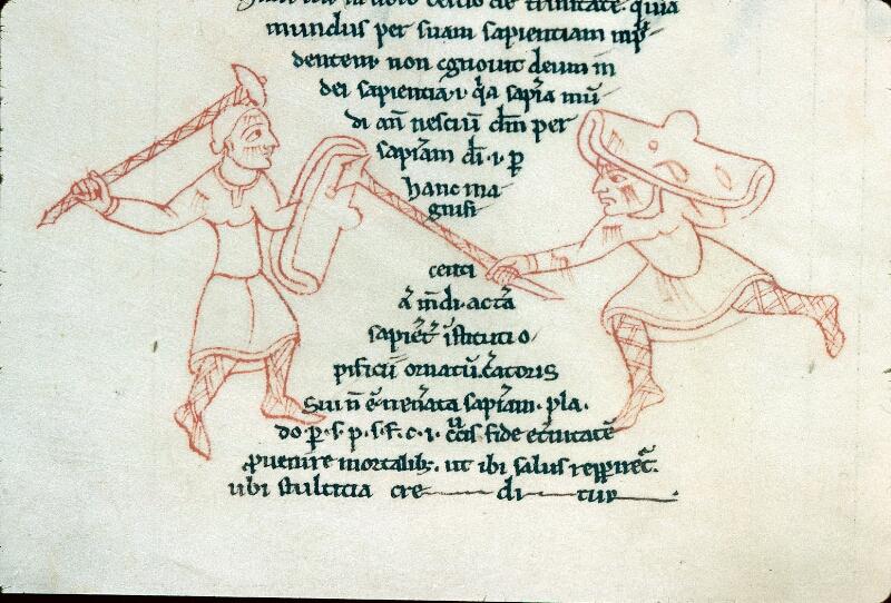 Alençon, Bibl. mun., ms. 0096, f. 063v