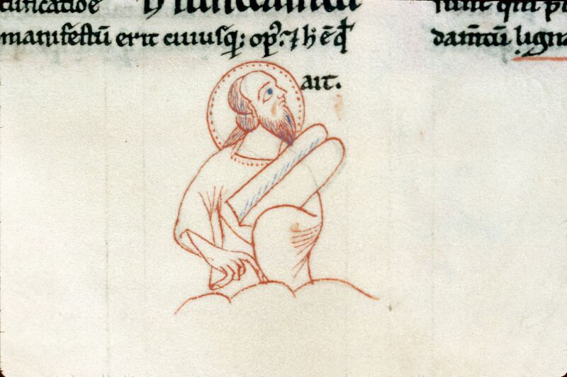 Alençon, Bibl. mun., ms. 0096, f. 067