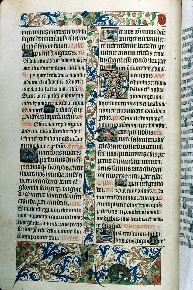 Alençon, Bibl. mun., ms. 0123, f. 024v