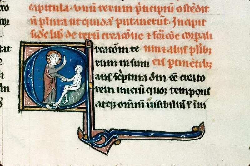 Alençon, Bibl. mun., ms. 0145, f. 056