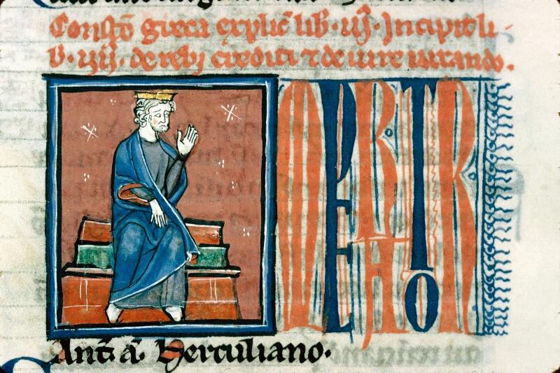 Alençon, Bibl. mun., ms. 0175, f. 077
