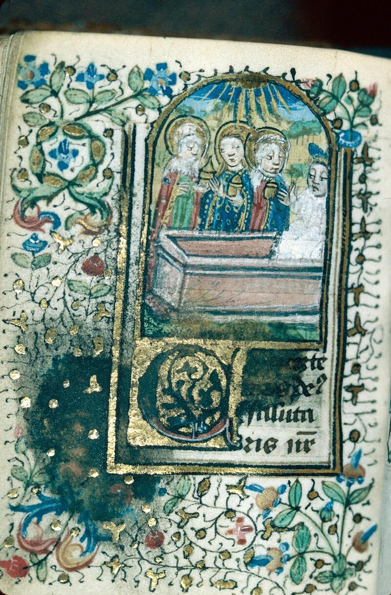 Alençon, Bibl. mun., ms. 0197, f. 081v