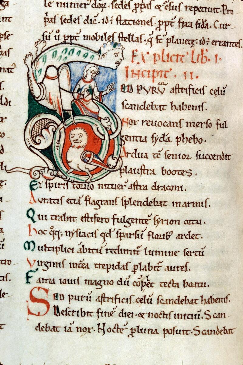 Alençon, Bibl. mun., ms. 0635, f. 024v