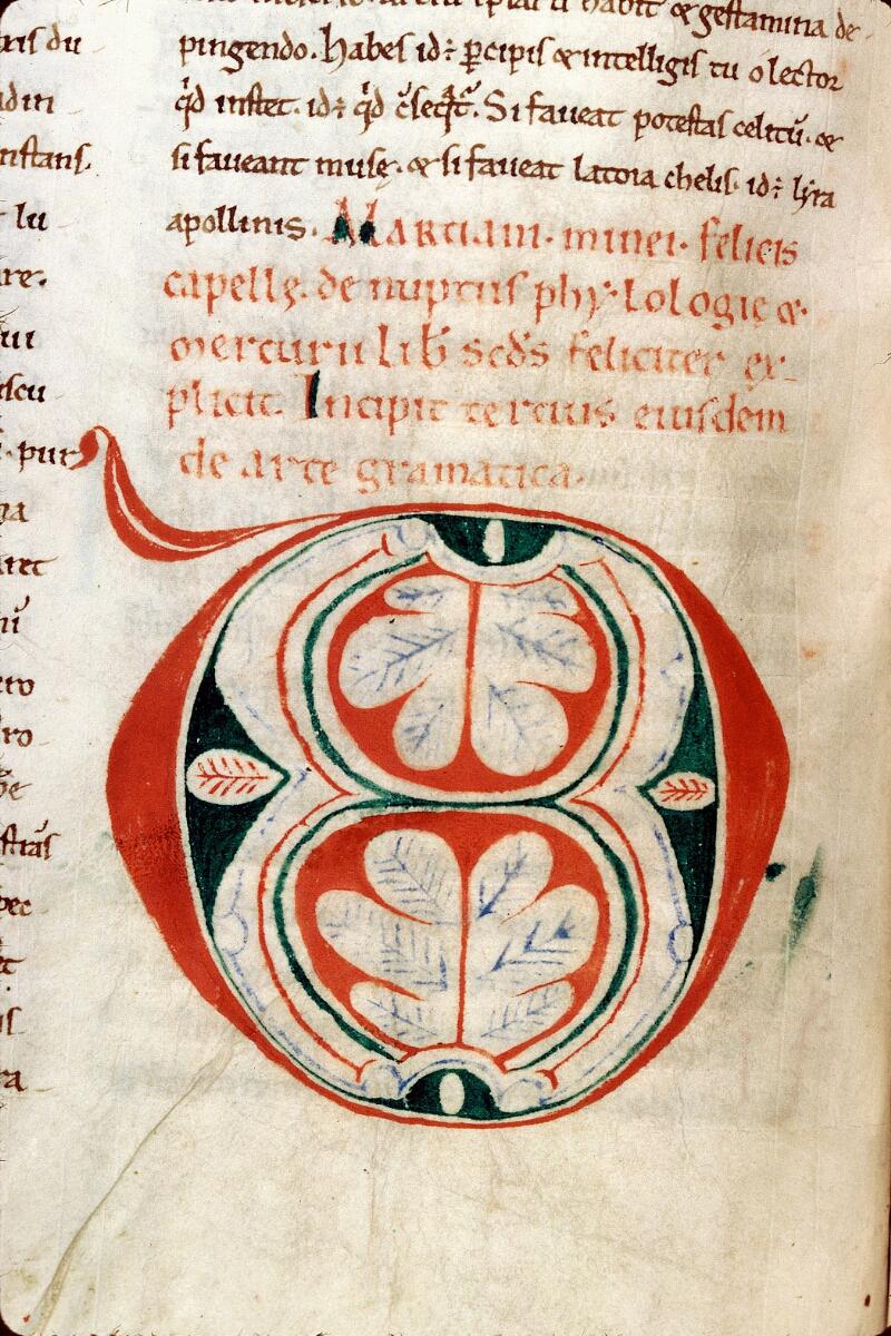 Alençon, Bibl. mun., ms. 0635, f. 044v