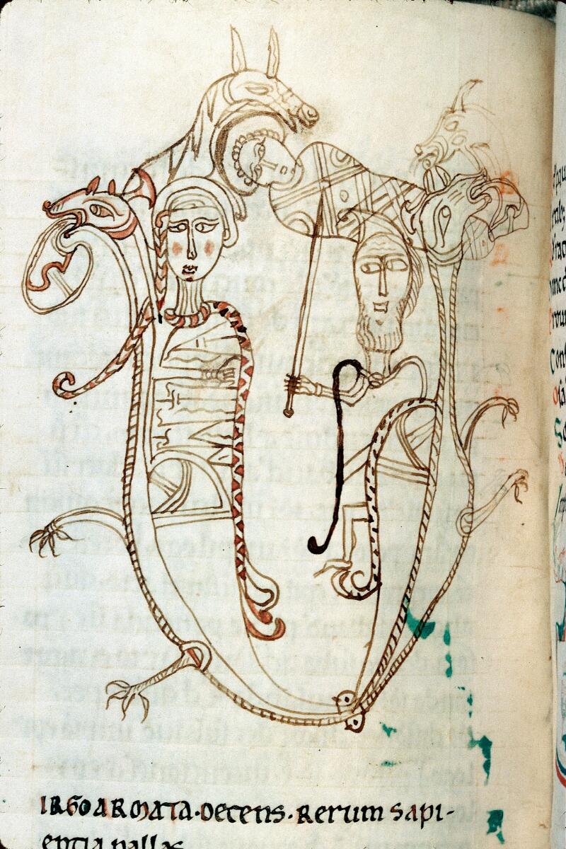 Alençon, Bibl. mun., ms. 0635, f. 103v