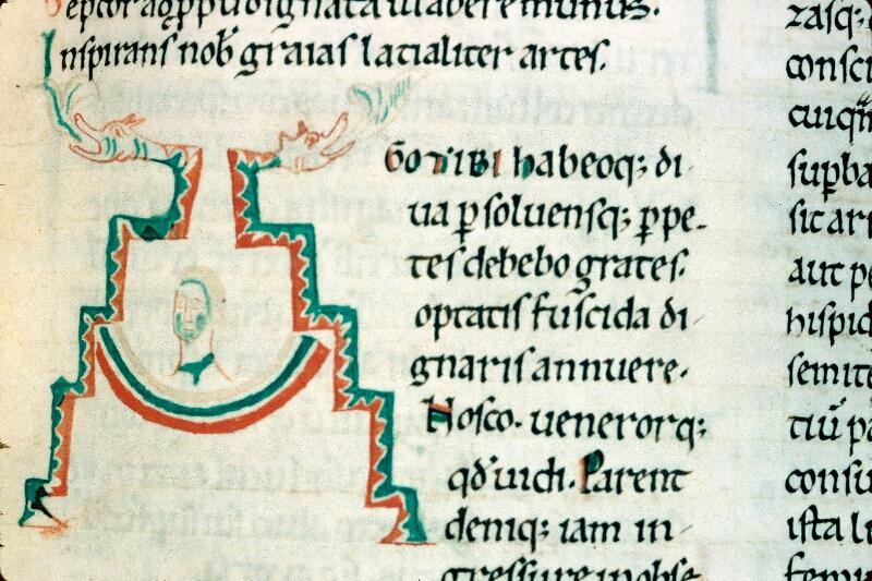 Alençon, Bibl. mun., ms. 0635, f. 104