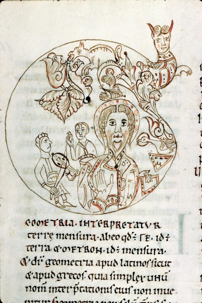 Alençon, Bibl. mun., ms. 0635, f. 115v