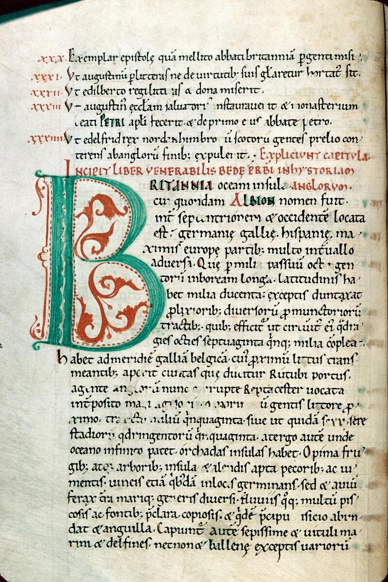 Alençon, Bibl. mun., ms. 0647, f. 003v