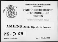 https://iiif.irht.cnrs.fr/iiif/France/Amiens/Archives_departementales_de_la_Somme/800215103_D_063/DEPOT/800215103_D_063_0001/full/200,/0/default.jpg