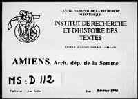 https://iiif.irht.cnrs.fr/iiif/France/Amiens/Archives_departementales_de_la_Somme/800215103_D_112/DEPOT/800215103_D_112_0001/full/200,/0/default.jpg