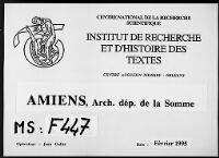 https://iiif.irht.cnrs.fr/iiif/France/Amiens/Archives_departementales_de_la_Somme/800215103_F_447/DEPOT/800215103_F_447_0001/full/200,/0/default.jpg