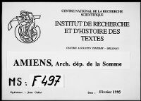 https://iiif.irht.cnrs.fr/iiif/France/Amiens/Archives_departementales_de_la_Somme/800215103_F_497/DEPOT/800215103_F_497_0001/full/200,/0/default.jpg