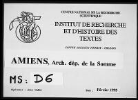 https://iiif.irht.cnrs.fr/iiif/France/Amiens/Archives_departementales_de_la_Somme/800215103_MSD_006_piece_n_3/DEPOT/800215103_MSD_006_piece_n_3_0001/full/200,/0/default.jpg