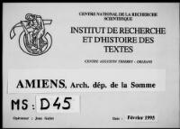 https://iiif.irht.cnrs.fr/iiif/France/Amiens/Archives_departementales_de_la_Somme/800215103_MSD_045_pieces_n_1_2_3/DEPOT/800215103_MSD_045_pieces_n_1_2_3_0001/full/200,/0/default.jpg