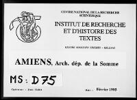 https://iiif.irht.cnrs.fr/iiif/France/Amiens/Archives_departementales_de_la_Somme/800215103_MSD_075_piece_n_2/DEPOT/800215103_MSD_075_piece_n_2_0001/full/200,/0/default.jpg
