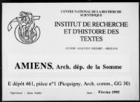 https://iiif.irht.cnrs.fr/iiif/France/Amiens/Archives_departementales_de_la_Somme/800215103_MSE_depot_461_piece_n_1_Arch_mun_de_Picquigny_GG_30/DEPOT/800215103_MSE_depot_461_piece_n_1_Arch_mun_de_Picquigny_GG_30_0001/full/200,/0/default.jpg