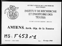 https://iiif.irht.cnrs.fr/iiif/France/Amiens/Archives_departementales_de_la_Somme/800215103_MSF_453_piece_n_1/DEPOT/800215103_MSF_453_piece_n_1_0001/full/200,/0/default.jpg