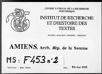https://iiif.irht.cnrs.fr/iiif/France/Amiens/Archives_departementales_de_la_Somme/800215103_MSF_453_piece_n_2/DEPOT/800215103_MSF_453_piece_n_2_0001/full/200,/0/default.jpg