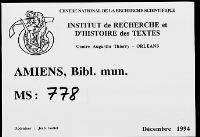https://iiif.irht.cnrs.fr/iiif/France/Amiens/Bibliotheque_municipale/B800216101_ms_0778/DEPOT/B800216101_ms_778_001/full/200,/0/default.jpg