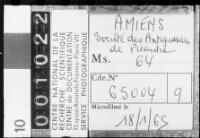 https://iiif.irht.cnrs.fr/iiif/France/Amiens/Societe_des_antiquaires_Musee_de_Picardie/800215405_MS064/DEPOT/800215405_MS064_0001/full/200,/0/default.jpg