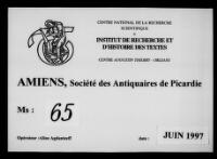 https://iiif.irht.cnrs.fr/iiif/France/Amiens/Societe_des_antiquaires_Musee_de_Picardie/800215405_MS065/DEPOT/800215405_MS065_0001/full/200,/0/default.jpg