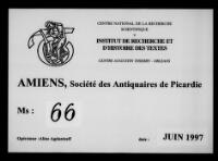https://iiif.irht.cnrs.fr/iiif/France/Amiens/Societe_des_antiquaires_Musee_de_Picardie/800215405_MS066/DEPOT/800215405_MS066_0001/full/200,/0/default.jpg