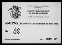 https://iiif.irht.cnrs.fr/iiif/France/Amiens/Societe_des_antiquaires_Musee_de_Picardie/800215405_MS068/DEPOT/800215405_MS068_0001/full/200,/0/default.jpg