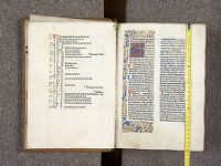 https://iiif.irht.cnrs.fr/iiif/France/Angers/Archives_diocesaines/490075409_Fds_eveche_Res_026/DEPOT/490075409_Fds_eveche_Res_026_0011/full/200,/0/default.jpg