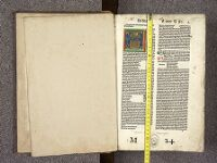 https://iiif.irht.cnrs.fr/iiif/France/Angers/Archives_diocesaines/490075409_Fds_eveche_Res_030/DEPOT/490075409_Fds_eveche_Res_030_0003/full/200,/0/default.jpg