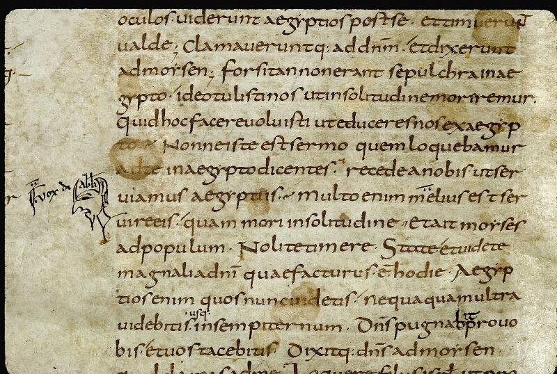 Angers, Bibl. mun., ms. 0001, f. 025v