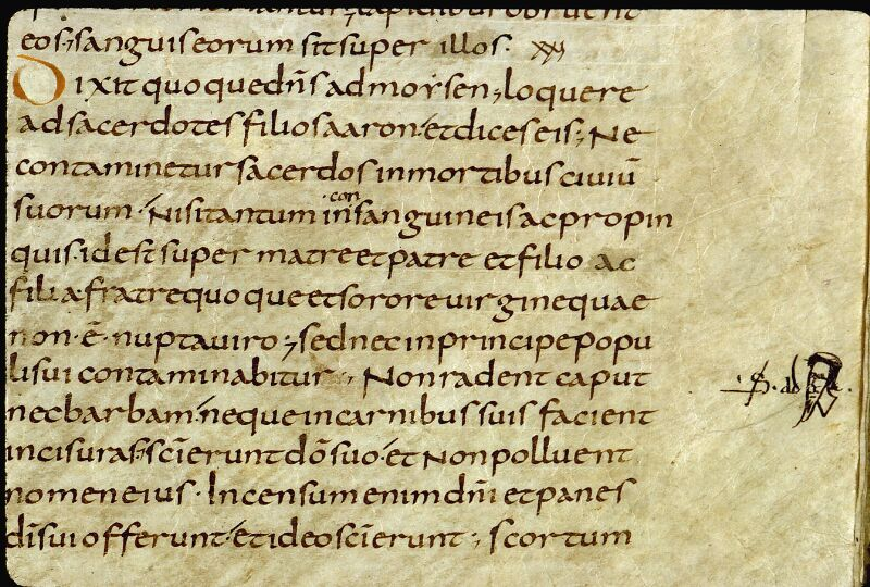 Angers, Bibl. mun., ms. 0001, f. 042