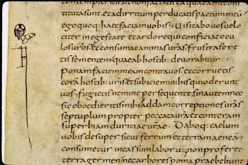 Angers, Bibl. mun., ms. 0001, f. 044v