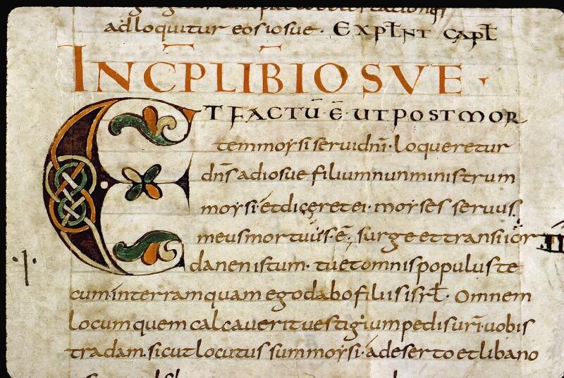 Angers, Bibl. mun., ms. 0001, f. 073v