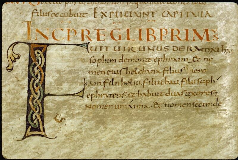 Angers, Bibl. mun., ms. 0001, f. 091v