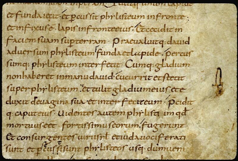 Angers, Bibl. mun., ms. 0001, f. 098