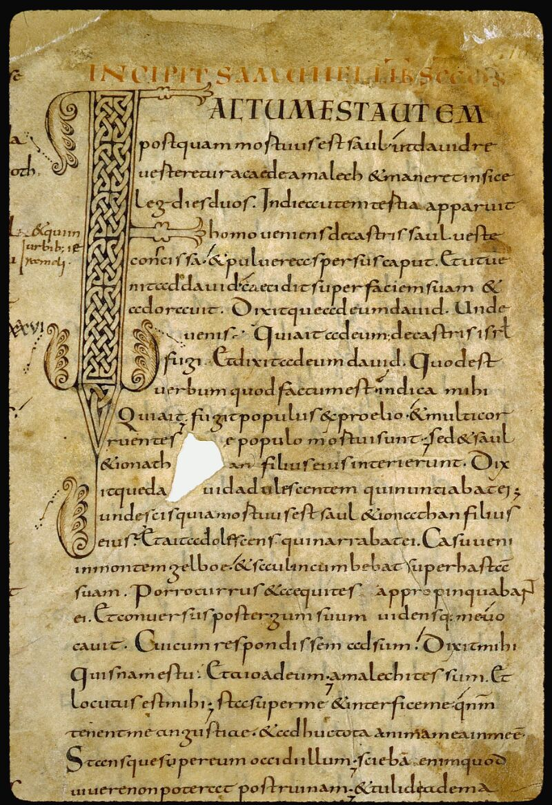 Angers, Bibl. mun., ms. 0001, f. 104