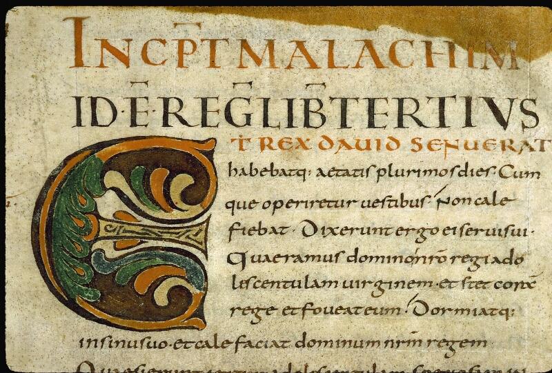 Angers, Bibl. mun., ms. 0001, f. 114