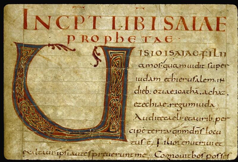 Angers, Bibl. mun., ms. 0001, f. 136