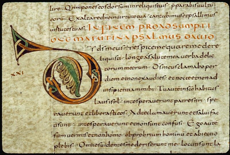 Angers, Bibl. mun., ms. 0002, f. 011v