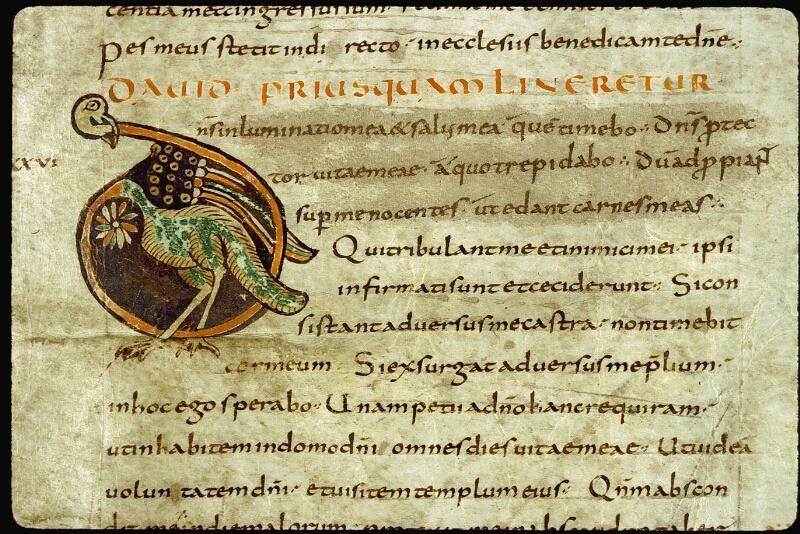Angers, Bibl. mun., ms. 0002, f. 012