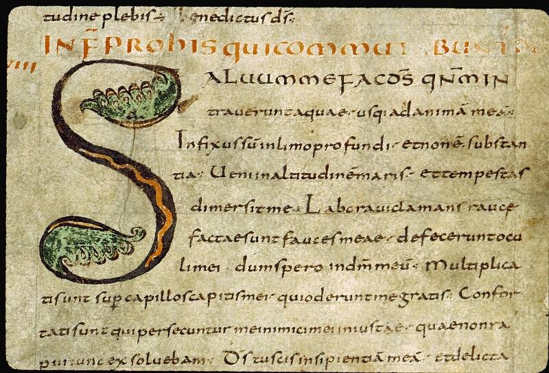 Angers, Bibl. mun., ms. 0002, f. 017