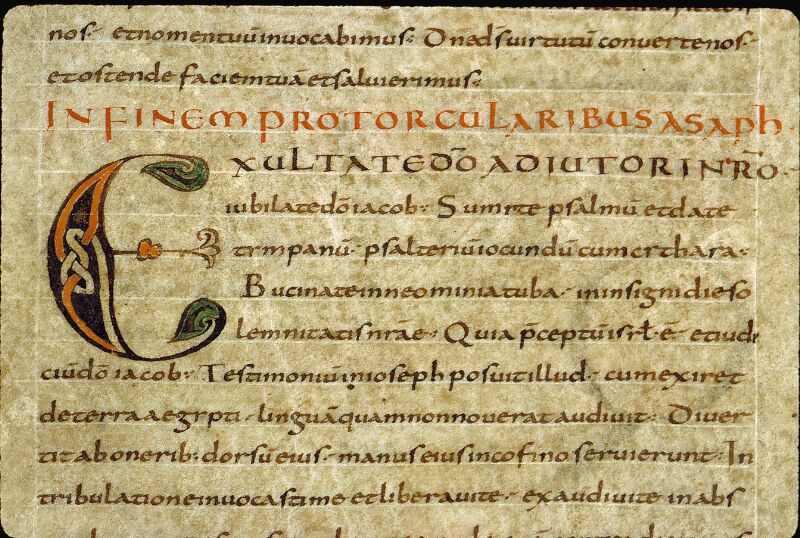 Angers, Bibl. mun., ms. 0002, f. 019
