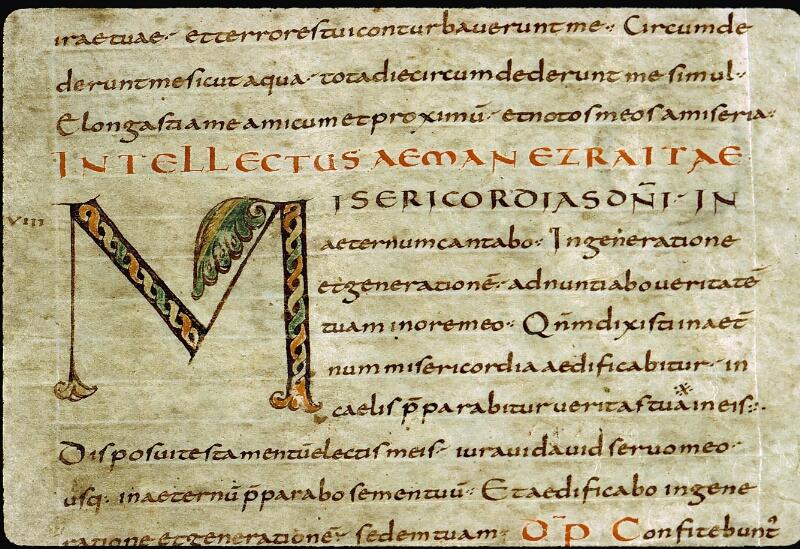 Angers, Bibl. mun., ms. 0002, f. 020