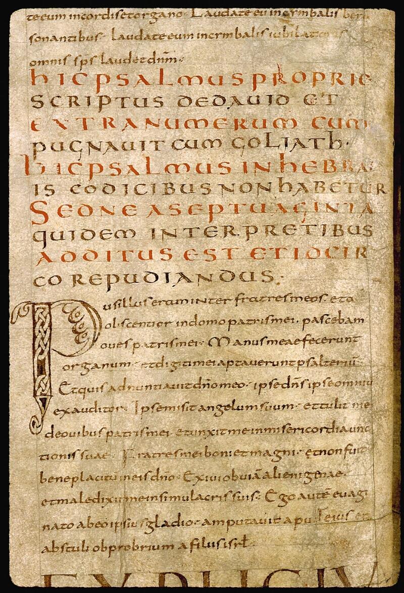 Angers, Bibl. mun., ms. 0002, f. 026v