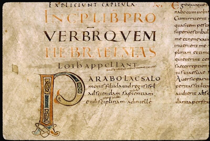 Angers, Bibl. mun., ms. 0002, f. 027v