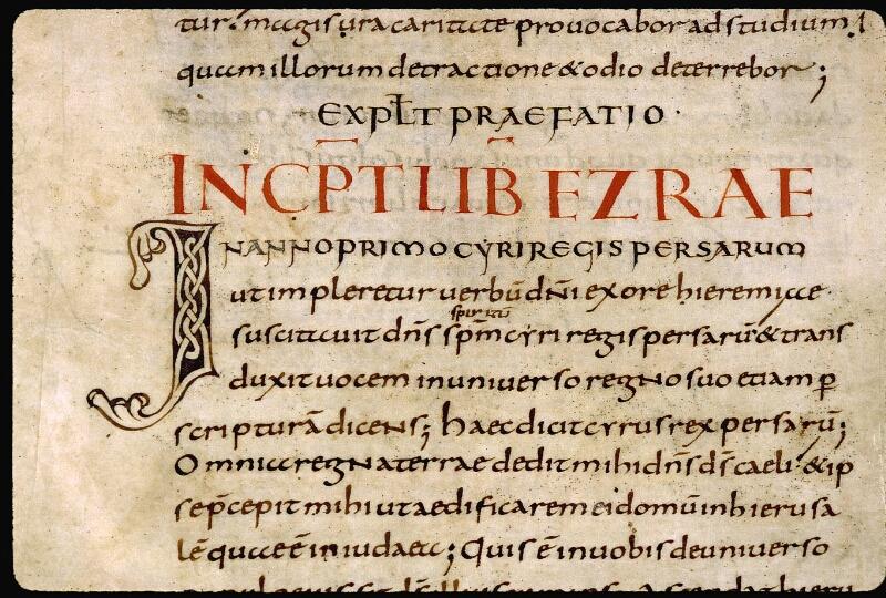 Angers, Bibl. mun., ms. 0002, f. 081v