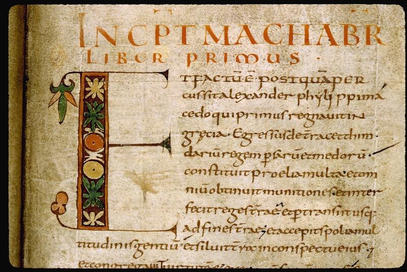 Angers, Bibl. mun., ms. 0002, f. 102