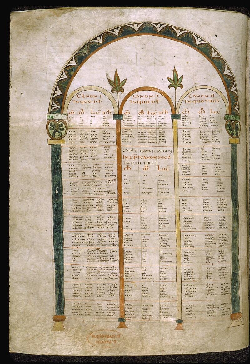 Angers, Bibl. mun., ms. 0002, f. 120v